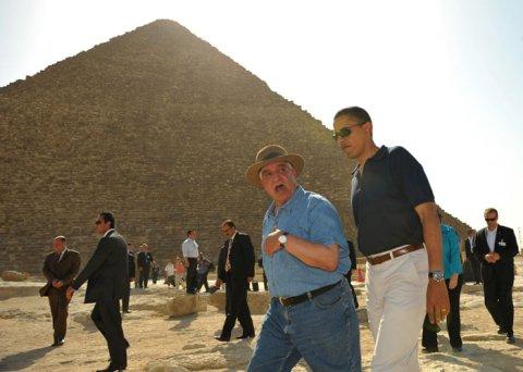 Obama-Giza2